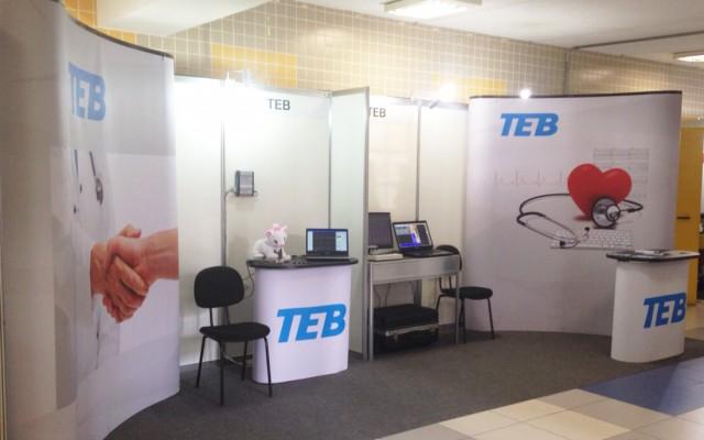 SBCV_Congresso_TEB