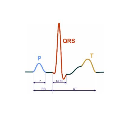TEB_QRS