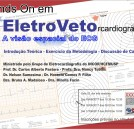 Hands On – ELETROVETO (INCOR)