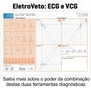 Após sucesso na SOCESP 2017, curso de EletroVeto será feito em Porto Alegre (RS)
