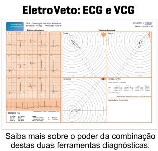 Imagem_Destacada_EletroVeto